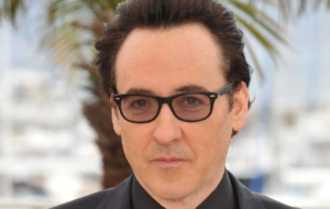 John Cusack Wallpapers HD