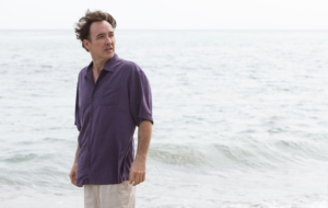John Cusack Widescreen