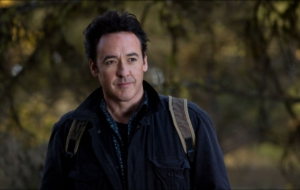 John Cusack For Desktop