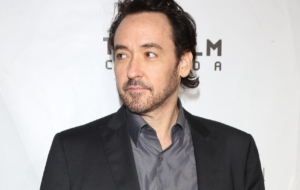 John Cusack Full HD