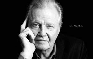 Jon Voight Computer Backgrounds