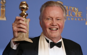 Jon Voight HD Desktop