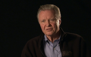 Jon Voight High Definition Wallpapers