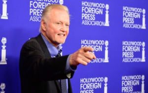Jon Voight High Quality Wallpapers