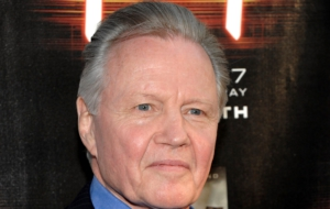 Jon Voight Photos