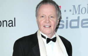 Jon Voight Wallpapers
