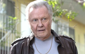 Jon Voight Wallpapers HQ