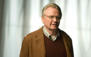 Jon Voight Widescreen