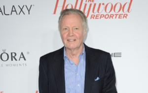 Jon Voight Full HD