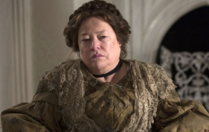 Kathy Bates High Quality Wallpapers