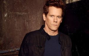Kevin Bacon HD Wallpaper