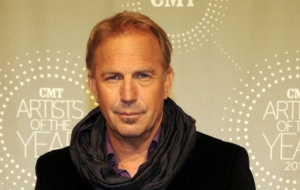 Kevin Costner Desktop Wallpaper