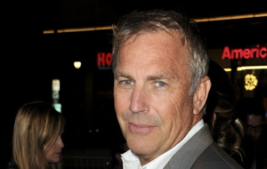Kevin Costner Free Download
