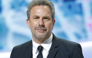 Kevin Costner Free HD Wallpapers