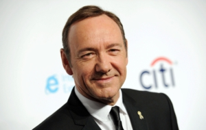 Kevin Spacey Computer Wallpaper