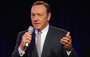 Kevin Spacey Download Free Backgrounds HD