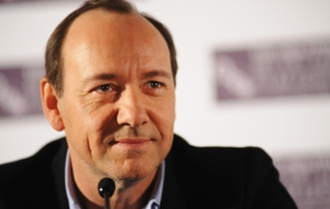 Kevin Spacey Free Download