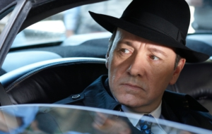 Kevin Spacey High Quality Wallpapers