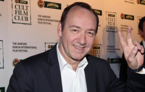 Kevin Spacey Pictures