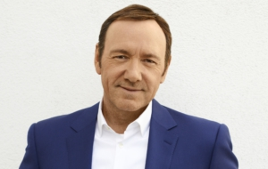 Kevin Spacey Wallpaper For Computer