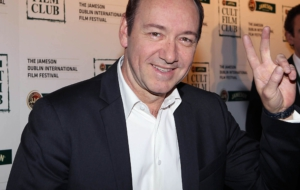 Kevin Spacey Wallpaper For Laptop