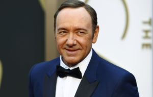 Kevin Spacey Wallpapers HQ
