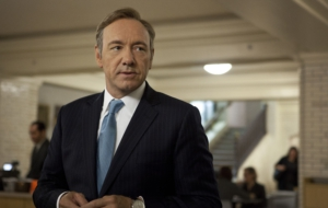 Kevin Spacey Full HD