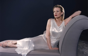 Kim Basinger Wallpapers And Backgrounds