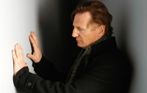 Liam Neeson Wallpapers And Backgrounds