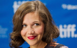 Maggie Gyllenhaal High Quality Wallpapers