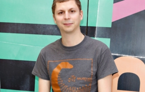 Michael Cera High Definition Wallpapers