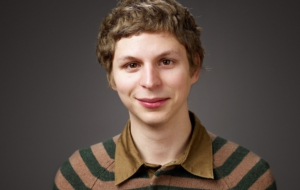 Michael Cera High Quality Wallpapers