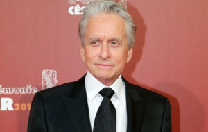 Michael Douglas Computer Backgrounds