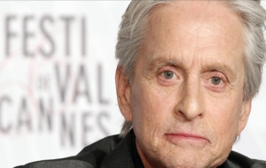 Michael Douglas High Quality Wallpapers
