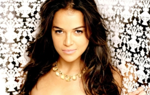 Michelle Rodriguez High Quality Wallpapers