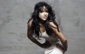 Michelle Rodriguez Wallpaper For Computer