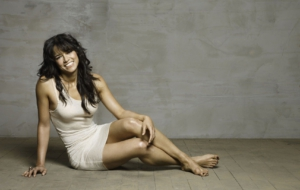 Michelle Rodriguez Wallpapers HQ