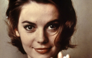 Natalie Wood Pictures