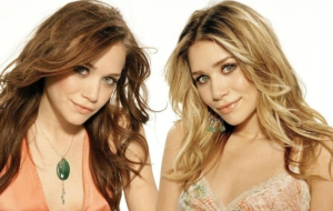 Olsen Twins High Definition Wallpapers