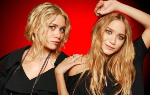 Olsen Twins High Quality Wallpapers