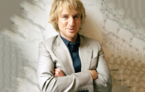 Owen Wilson Widescreen