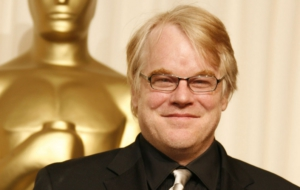 Philip Seymour Hoffman Computer Backgrounds