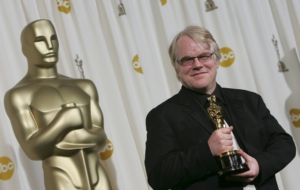 Philip Seymour Hoffman Wallpaper For Laptop