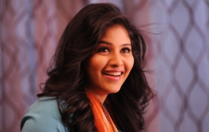 Pictures Of Anjali