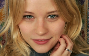 Pictures Of Emilie De Ravin