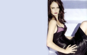 Pictures Of Eva Green