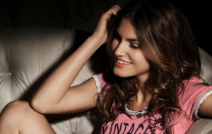 Pictures Of Juliana Martins