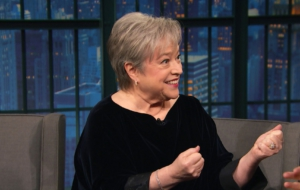 Pictures Of Kathy Bates