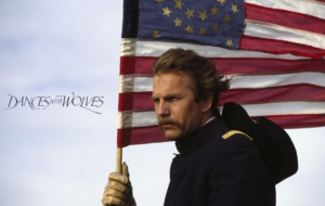 Pictures Of Kevin Costner