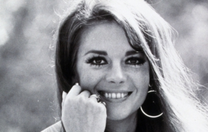 Pictures Of Natalie Wood